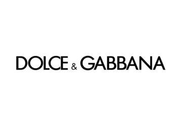 Dolce & Gabbana