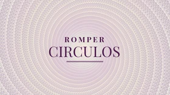 Romper Círculos